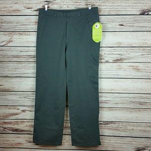 Sunice Typhoon Paclite Gore-Tex Waterproof Pants L
